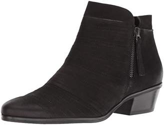 Paul Green Women's Shasta BT Ankle Boot