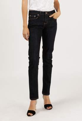 Naked & Famous Denim 11oz Stretch Selvedge Jean