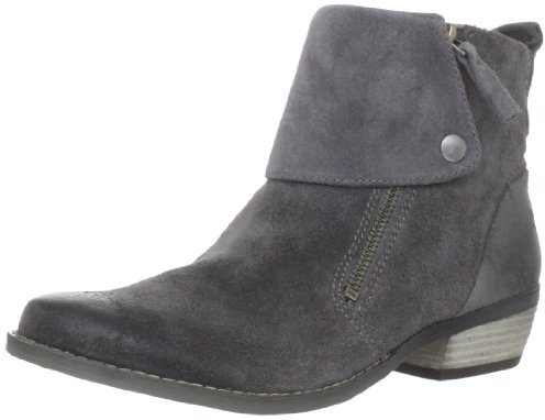 Nine West Women's Bleaker Ankle Boot