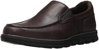 Timberland Men's Huntington Drive Slip-On Loafer