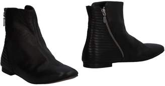 KUDETÀ Ankle boots - Item 11482963RT