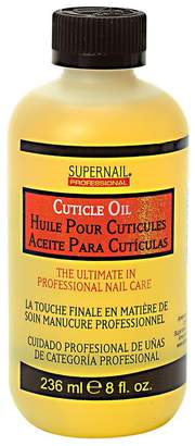 SuperNail Cuticle Oil