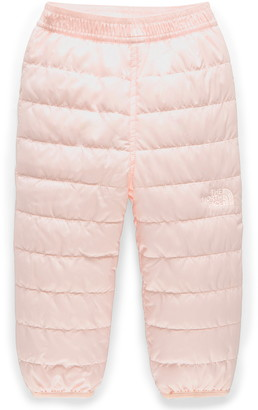 The North Face Perrito Reversible Water Repellent Insulated Snow Pants