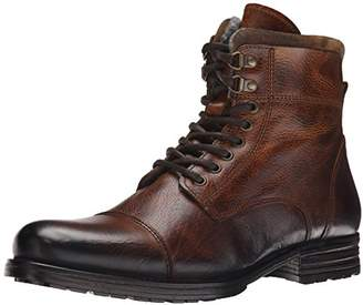 Aldo Men's Giannola Winter Boot