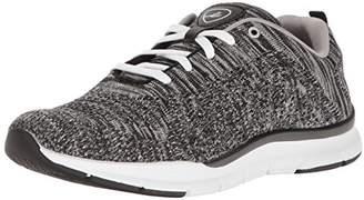Easy Spirit Women's Ferran2 Fashion Sneaker $61.70 thestylecure.com