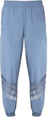 adidas Casual pants - Item 13153736TL