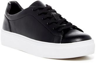 Madden Girl Kitten Sneaker $49 thestylecure.com