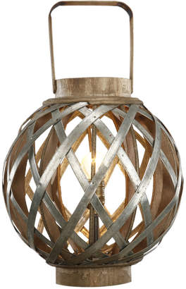 A&B Home 19.5In Accent Lamp