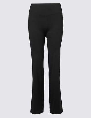 Marks and Spencer Performance Joggers