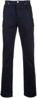 Martine Rose slim-fit jeans
