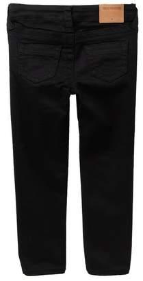 True Religion Casey Overdye Pants (Toddler & Little Girls)