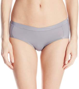 Warner's Warners Women's Your Pant Hipster Panty