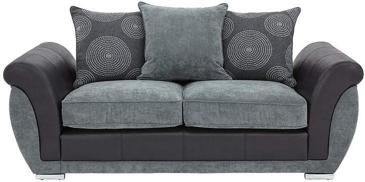 Danube 2-Seater Sofa