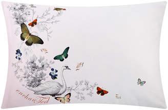 Ted Baker Enchanted Dream Pillowcase - Set of 2