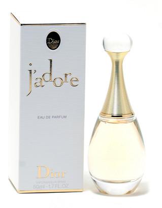 Christian Dior Women's J'adore 1.7Oz Eau De Parfum Spray