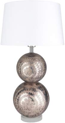 Surya Millicent Table Lamp