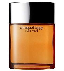 Clinique For Men Happy For Men Cologne Spray