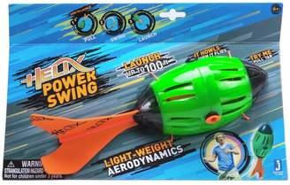 Helix Power Swing