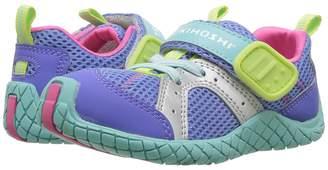 Tsukihoshi Marina Girls Shoes