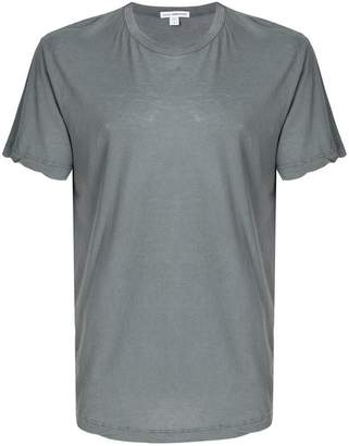 James Perse plain T-shirt