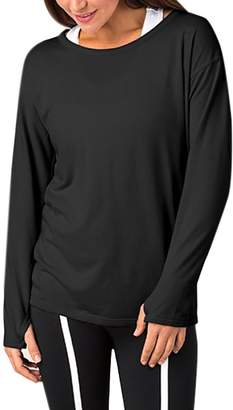 Soybu Unity Pullover Sweatshirt - Women's