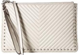 Rebecca Minkoff Wristlet Pouch Wallet Handbags