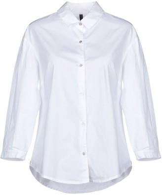 Manila Grace Shirts - Item 38786801FE