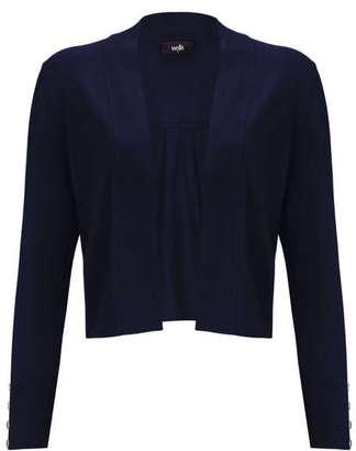 Wallis Cardigans For Women - ShopStyle UK bc0d4e00c