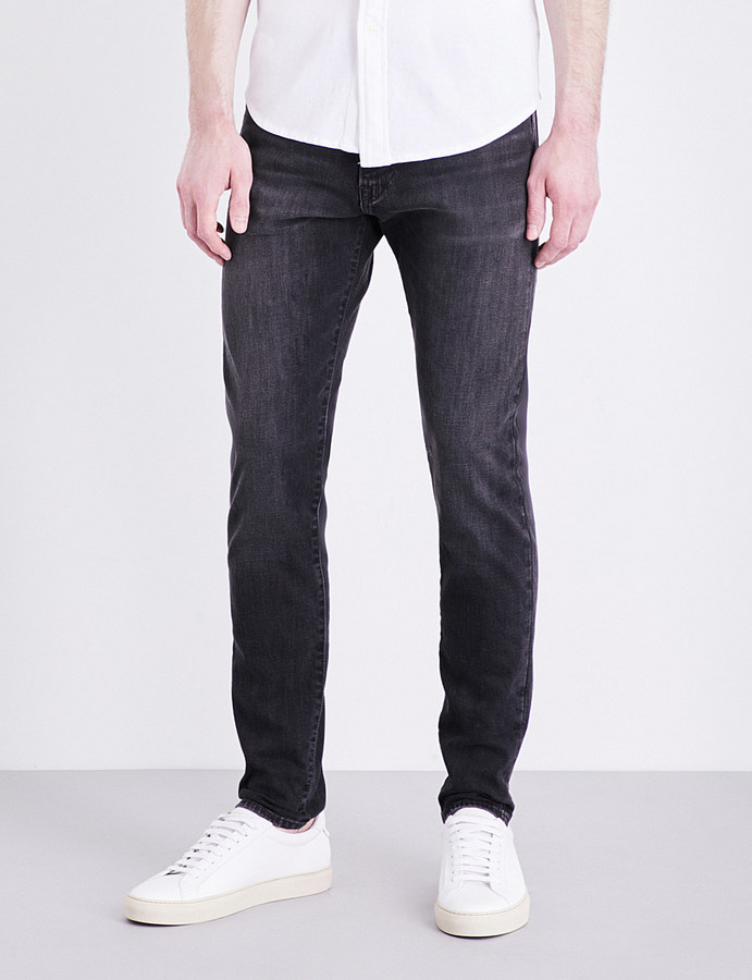 Polo Ralph LaurenPolo Ralph Lauren Super slim-fit skinny jeans
