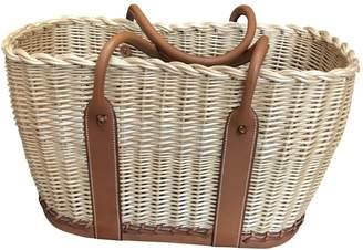 Hermes Picnic handbag