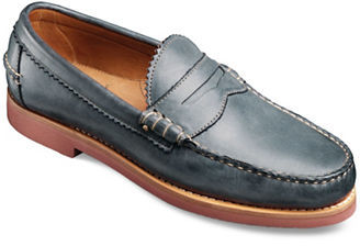 Allen Edmonds Allen Edmonds Sedona Leather Penny Loafers