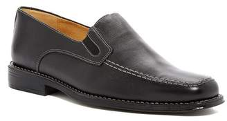 Sandro Moscoloni Jeffrey Loafer - Multiple Widths Available
