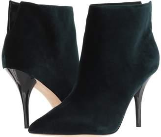 Marc Fisher Fenet 2 Women's Shoes
