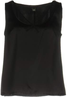 Marc Jacobs Tops