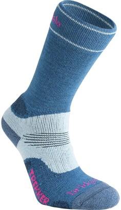 Bridgedale Hike Midweight Merino Endurance Boot Sock - Women's