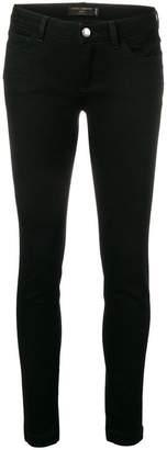 Dolce & Gabbana Pretty skinny jeans