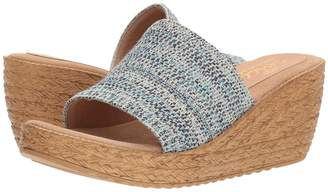 Sbicca Fairy Women's Wedge Shoes