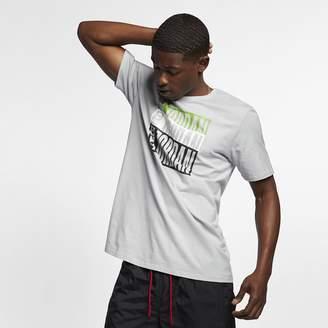 Jordan Legacy AJ 3 Tinker Men's T-Shirt