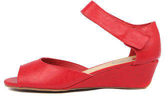 I Love Billy New Barries Womens Shoes Sandals Sandals Flat