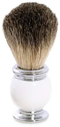 Bey-Berk Bey Berk Badger Shaving Brush