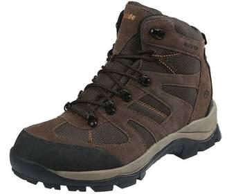 Northside Highlander II Trail Waterproof Suede Boot