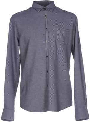 Individual Shirts - Item 38633225CR