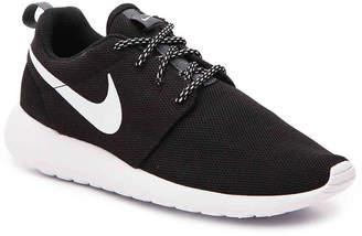 Nike Roshe One Sneaker - Women's