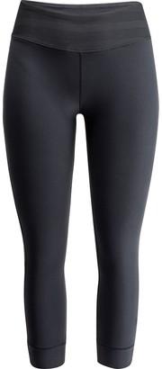 Black Diamond Levitation Capri Pant - Women's