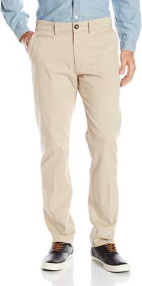 Lee Men's Super Soft Slim Fit Chino