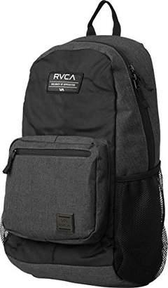 RVCA Men's Estate Backpack