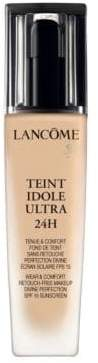 Lancôme Teint Idole Ultra 24 Hour Liquid Foundation