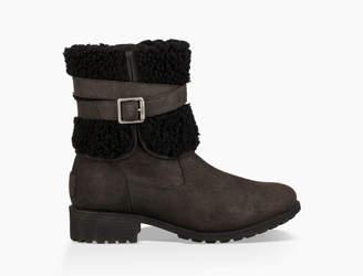 UGG Women's Blayre III Waterproof Leather Boot