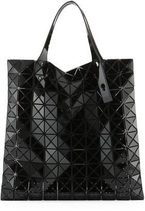 Bao Bao Issey Miyake Prism Lightweight Vinyl Tote Bag