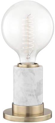 Lulu & Georgia Jolina Table Lamp